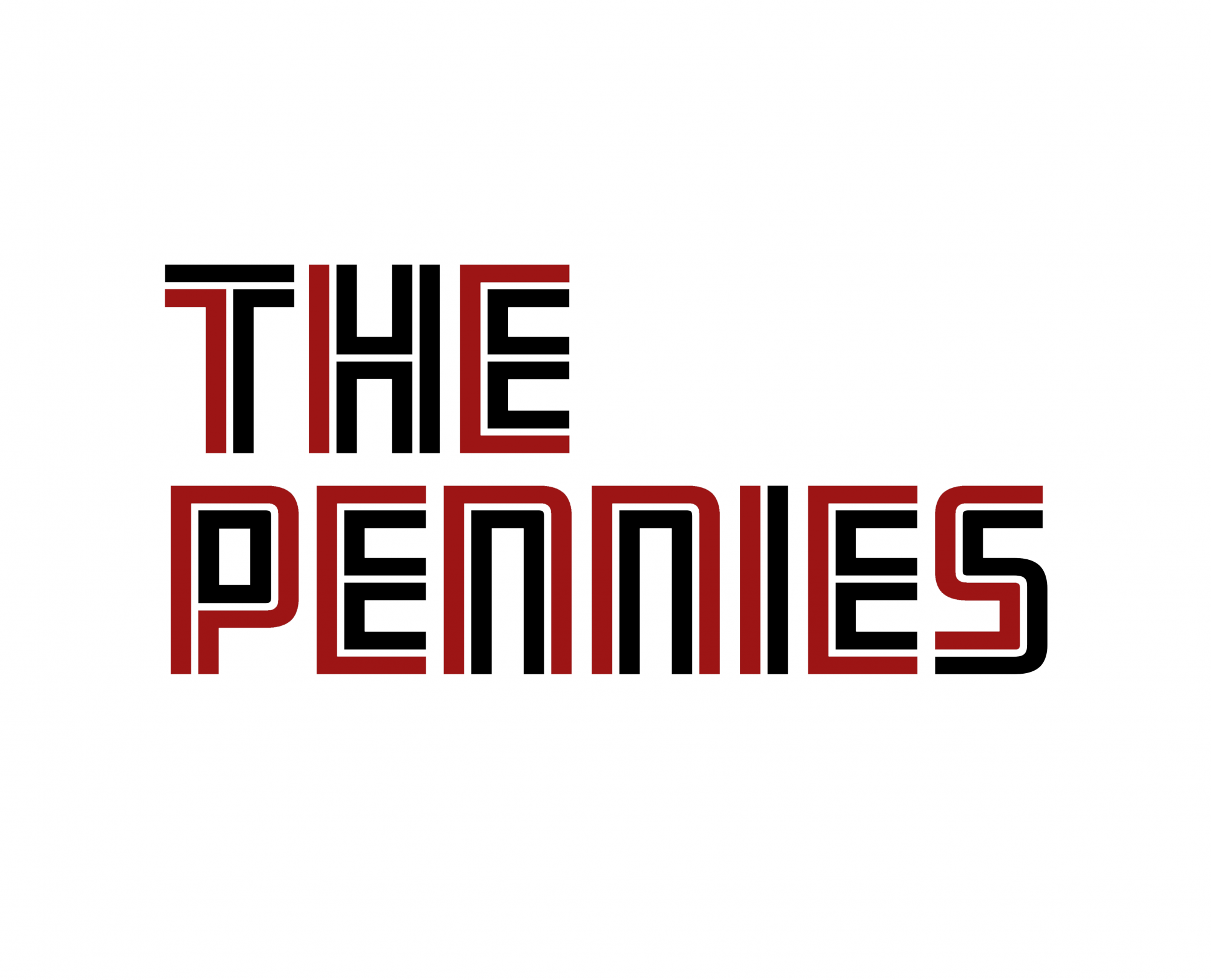 The Pennies